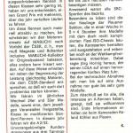 Plauen 1984